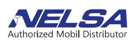 Nelsa Lubrificanti - Authorized Mobil Distributor